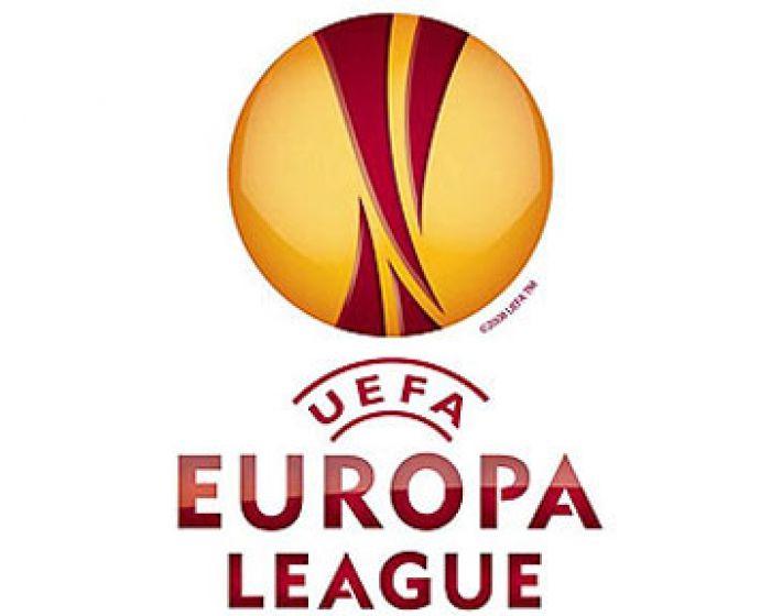 Венгры — соперники «Атырау» в Лиге Европы