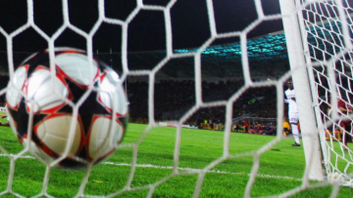 Билеты на матч «Атырау – «Дьёри Это» поступят в продажу 12 июля