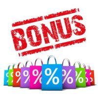 Как сэкономить 40% при подаче объявления?