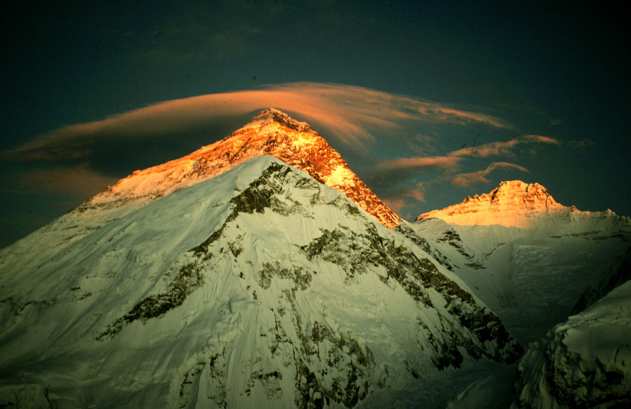 рублях, самая высокая панорама эвереста в мире заказы