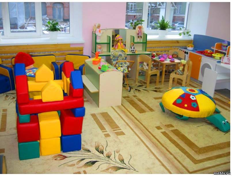 приворот детские сады иркутска рейтинг нержавеющий выгодной цене