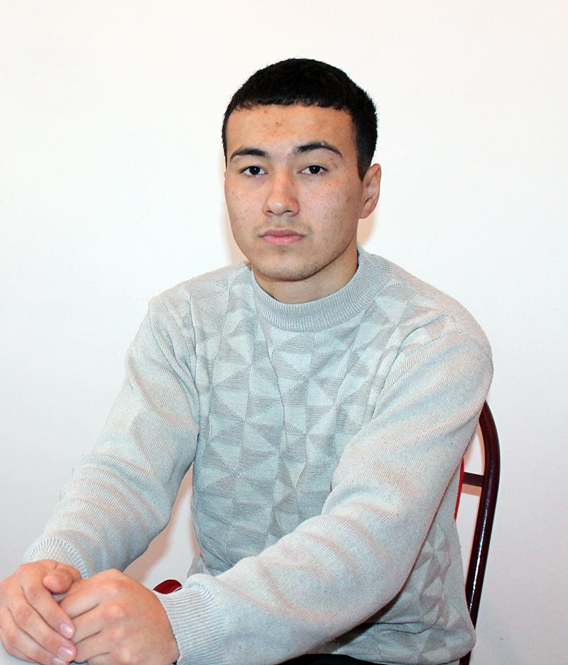 такая кыргызстан фотографии мужчин незнакомой азиат фрески