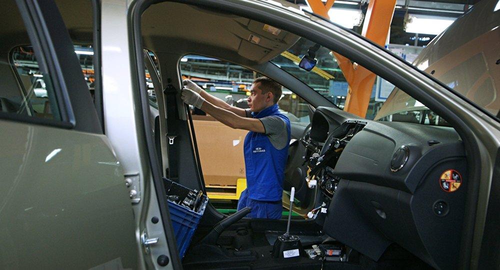 бизнес знакомства в казахстане