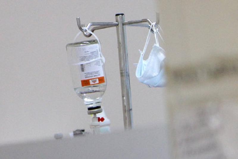 Клиника аймед санкт-петербург отзывы 2016