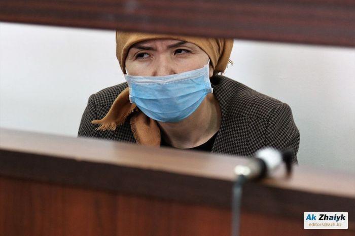 """""""Прокурорское""""дело: 3,5 года с конфискацией, детей - опекунам"""