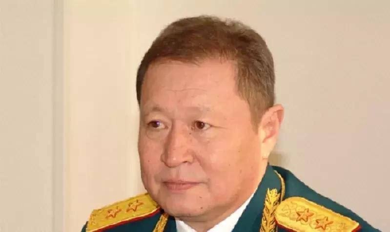 Знакомства в казахстане с девушками без регистрации