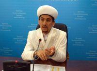 Ораза: разъяснения имама