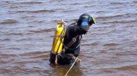 Утонул 8-летний мальчик