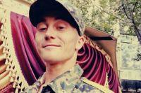 Сбежавшего из войсковой части в Актау солдата нашли в Атырау