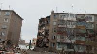 По делу о взрыве котла в Шахане чиновники получили условные сроки