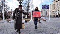 Россияне хранят в офшорах активы, равные 75 процентам национального дохода