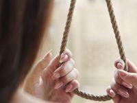 О гибели Данары. Похищения не было