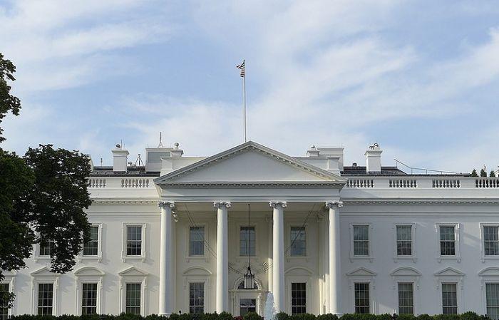 Telegraph: США разрабатывают план нанесения удара по КНДР