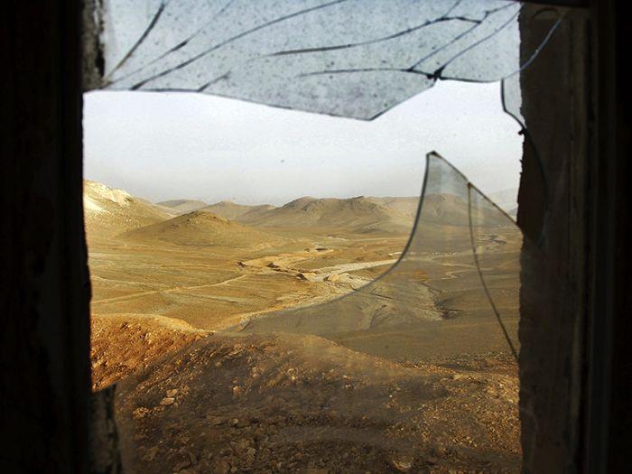 """Reuters: в этом году в Сирии погибли не менее 28 наемников """"ЧВК Вагнера"""""""