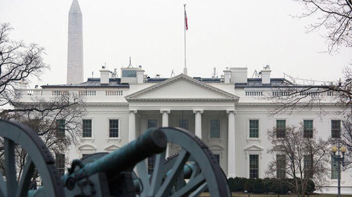 В Белом доме готовят новые санкции против России
