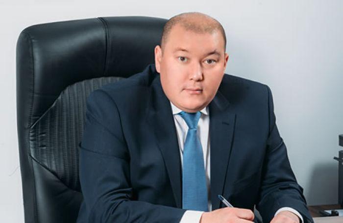 Дело Бишимбаева: сына экс-спикера Мажилиса попросили освободить из-под стражи