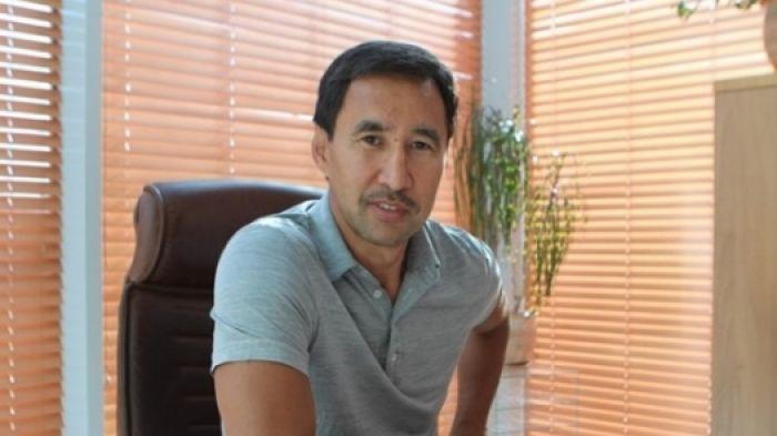 Суд Токмади: могла ли винтовка Татишева выстрелить самопроизвольно, выясняют эксперты