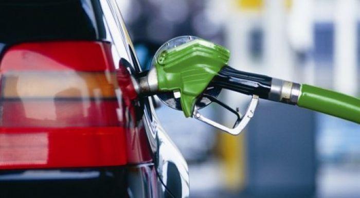 Казахстан занимает 15-е место в рейтинге стран с дешевым бензином - Бозумбаев