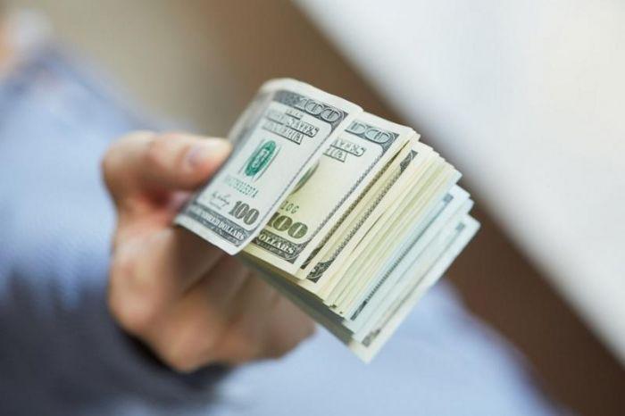 АО «БТА Банк» планирует вернуть $4,8 млрд своих активов