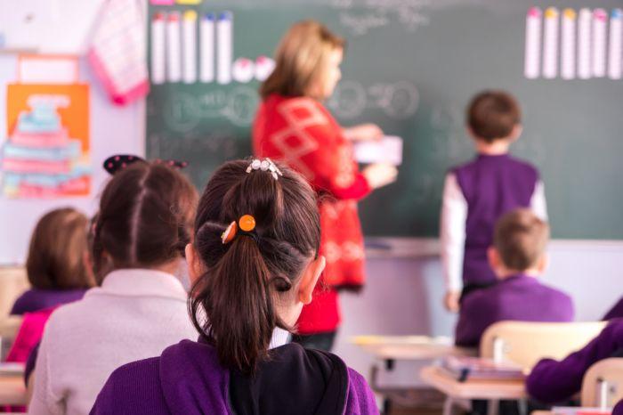 «Нулевой» класс в Казахстане введут в 2020 году