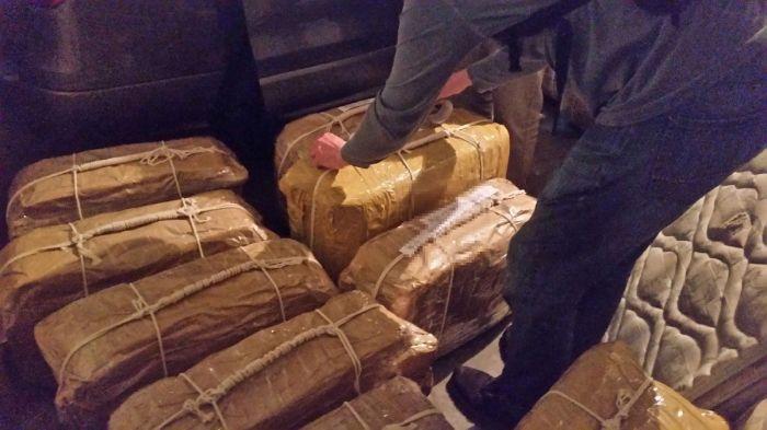 Отец учеников школы при посольстве РФ в Аргентине, где нашли кокаин: МИД врет