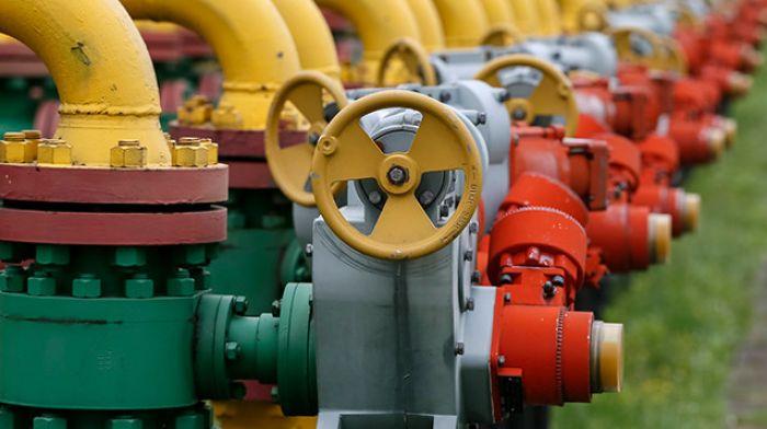 """Суд Стокгольма обязал """"Газпром"""" выплатить """"Нафтогазу Украины"""" 4,63 млрд долларов за недопоставку газа"""