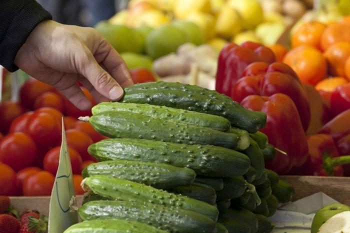 Овощи и фрукты дорожают, крупы и мука дешевеют в Казахстане – исследование