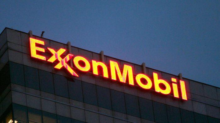 """Exxon Mobil из-за угроз санкций вышла из совместных с """"Роснефтью"""" проектов"""