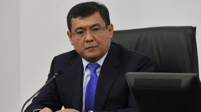 Вице-министр и ряд чиновников Минэнерго задержаны по подозрению в коррупции