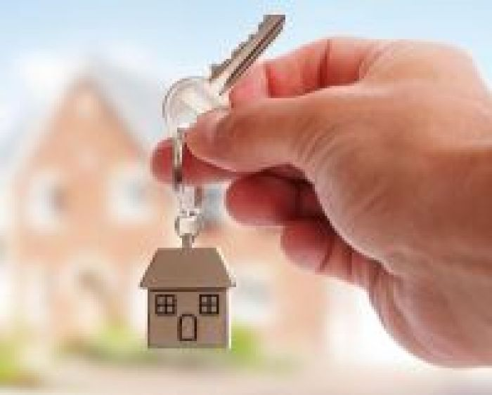 Президент РК предложил новую ипотеку под 7% на 25 лет