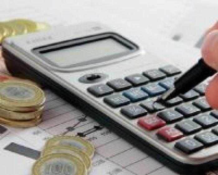 Налоговая нагрузка будет снижена для казахстанцев с низкой зарплатой - Президент РК