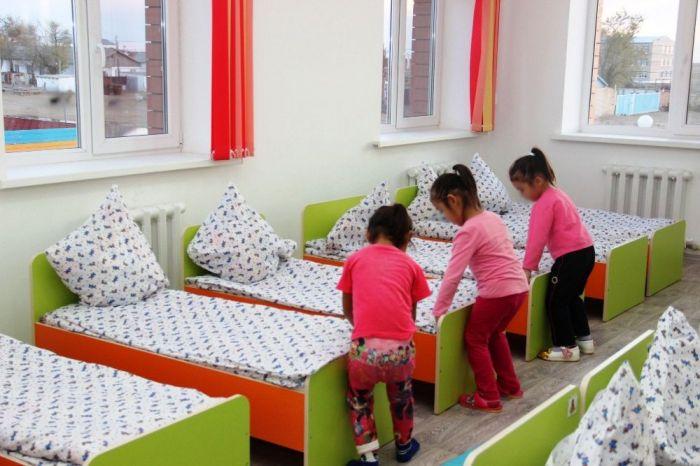 Выдачу направлений в детсады автоматизируют по всему Казахстану - МОН