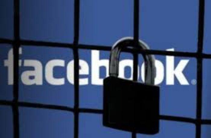 """Facebook заблокировал аккаунты и страницы, связанные с российской """"фабрикой троллей"""""""
