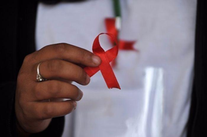 В Иркутске скончалась многодетная мать с ВИЧ, отказавшаяся лечиться из-за религии
