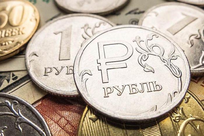 Нацбанк РК нейтрально отреагировал на ослабление российского рубля