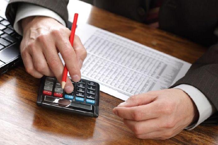 Эксперт: Нового налога в Казахстане не будет