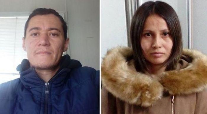Пропавшие родители в Астане посещали букмекерские конторы - ДВД