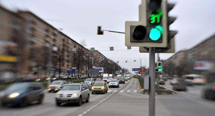 Аким Усть-Каменогорска был в автомобиле, сбившем насмерть пешехода в Риддере