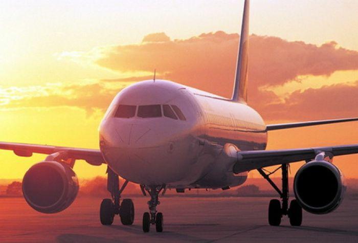 В Казахстане изменились правила авиаперевозок