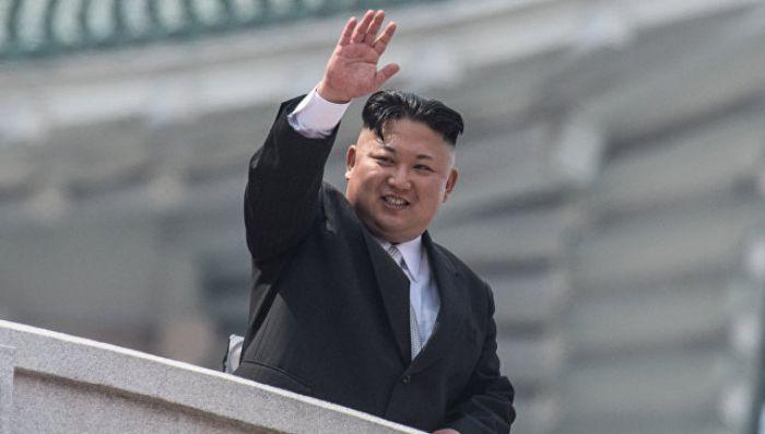 Разведка США не верит в закрытие ядерного полигона КНДР