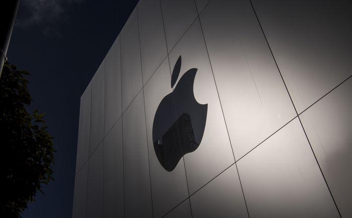 Бренд Apple в восьмой раз подряд стал самым дорогим в мире