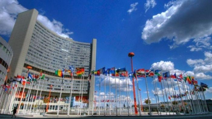 К разрешению израильско-палестинского конфликта призвал Казахстан в ООН