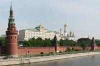 Что русскому прибыль, то казаху - преступление,