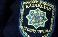 Преступность снизилась на четверть, утверждают прокуроры