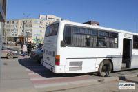 В Атырау появится новый пассажирский перевозчик