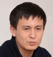 Джоxар Утебеков: Нас спасёт реформа полиции