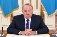 Президент поручил взять дело об убийстве Дениса Тена под особый контроль