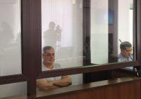 Дело «АСА»: приговор вынесли по остаткам обвинения