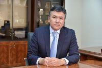 Даурен Карабаев: Обратный выкуп привилегированных акций - привлекательный вариант как для держателей акций, так и для компании