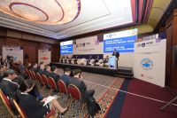 KIOGE 2018 –  Орталық Азиядағы ең ауқымды мұнай көрмесі
